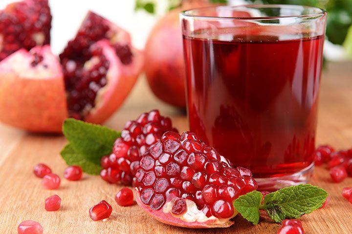 Nur Pomegranate Iarmenia Armenian History Holidays Sights Events