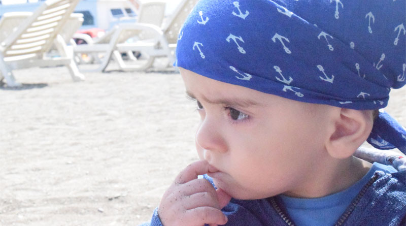 Armenian Boy Names & Meanings Part 1 | iArmenia org