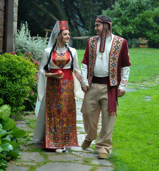 Armenian Weddings Iarmenia Armenian History Holidays